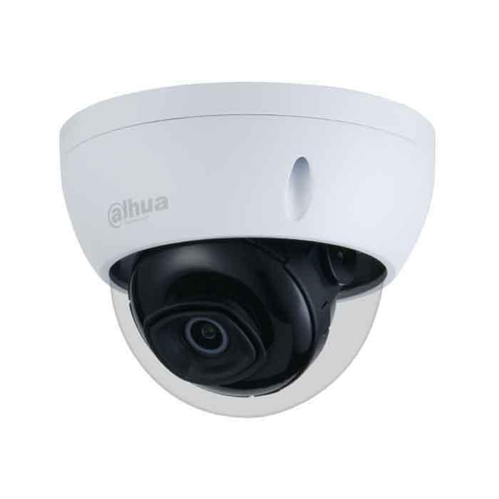 Camera Ip Ai Dahua Ipc-Hdbw3241Ep-As (2.0Megapixel)-DH-IPC-HDBW3241EP-AS