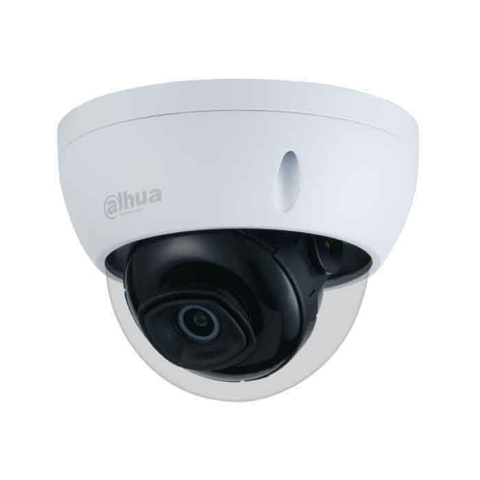 Camera Ip Ai Dahua Ipc-Hdbw3241Ep-S (2.0Megapixel)-DH-IPC-HDBW3241EP-S