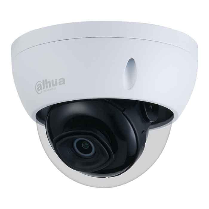 Camera Ip Ai Dahua Ipc-Hdbw3441Ep-S (4.0Megapixel)-DH-IPC-HDBW3441EP-S