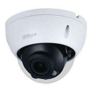 Camera Ip Ai Dahua Ipc-Hdbw3441Rp-Zas (4.0Megapixel)-DH-IPC-HDBW3441RP-ZAS