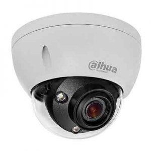 Camera Ip 2Mp Starlight Dahua Ipc-Hdbw5231Ep-Ze-DH-IPC-HDBW5231EP-ZE