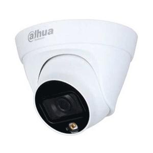 Camera Ip Dome 2.0 Megapixel Dahua Dh-Ipc-Hdw1239T1P-Led-S4-DH-IPC-HDW1239T1P-LED-S4