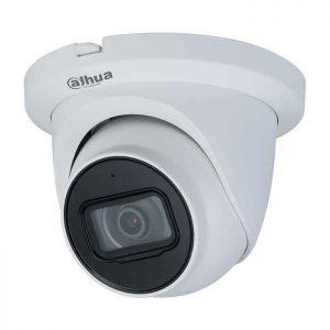 Camera Ip Ai Dahua Ipc-Hdw3441Tmp-As (4.0Megapixel)-DH-IPC-HDW3441TMP-AS