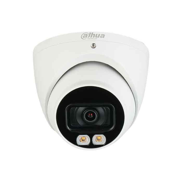 Camera Ip Pro-Ai Dahua Ipc-Hdw5241Tmp-As-Led (2.0Megapixel)-DH-IPC-HDW5241TMP-AS-LED