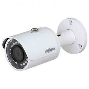 Camera Ip Dahua Ipc-Hfw1431Sp-S4 (4.0Megapixel)-DH-IPC-HFW1431SP-S4