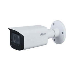 Camera Ip Hồng Ngoại 2.0 Megapixel Dahua Dh-Ipc-Hfw2231Tp-As-S2-DH-IPC-HFW2231TP-AS-S2