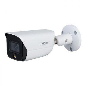 Camera Ip 2.0 Megapixel Dahua Dh-Ipc-Hfw3249Ep-As-Led-DH-IPC-HFW3249EP-AS-LED