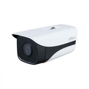 Camera Ip Ai Dahua Ipc-Hfw3441Mp-As-I2 (4.0Megapixel)-DH-IPC-HFW3441MP-AS-I2