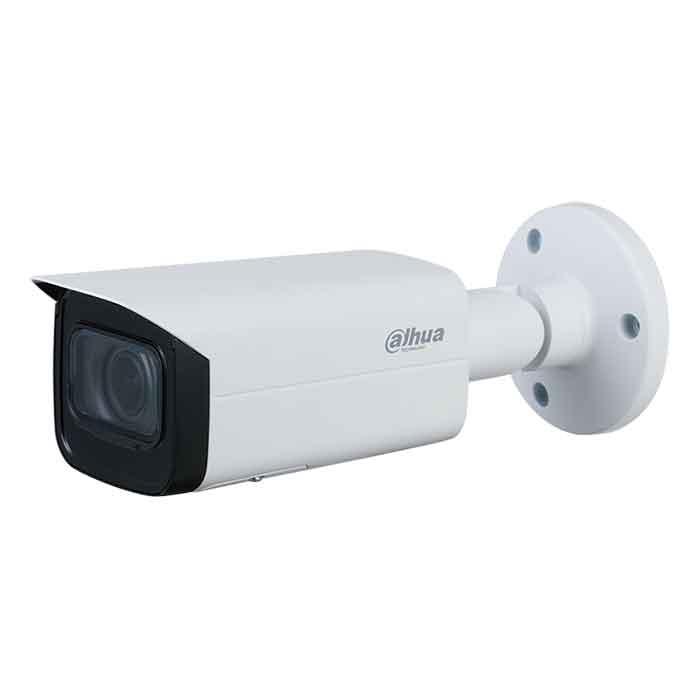 Camera Ip Ai Dahua Ipc-Hfw3441Tp-Zas (4.0Megapixel)-DH-IPC-HFW3441TP-ZAS