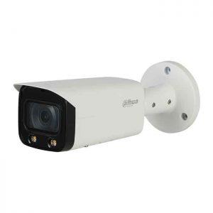 Camera Ip Pro-Ai Dahua Ipc-Hfw5241Tp-As-Led (2.0Megapixel)-DH-IPC-HFW5241TP-AS-LED
