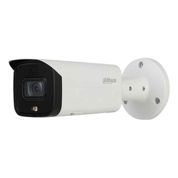 Camera Ip Pro-Ai Dahua Ipc-Hfw5241Tp-As-Pv (2.0Megapixel)-DH-IPC-HFW5241TP-AS-PV