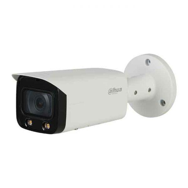 Camera Ip Pro-Ai Dahua Ipc-Hfw5442Tp-As-Led (4.0Megapixel)-DH-IPC-HFW5442TP-AS-LED