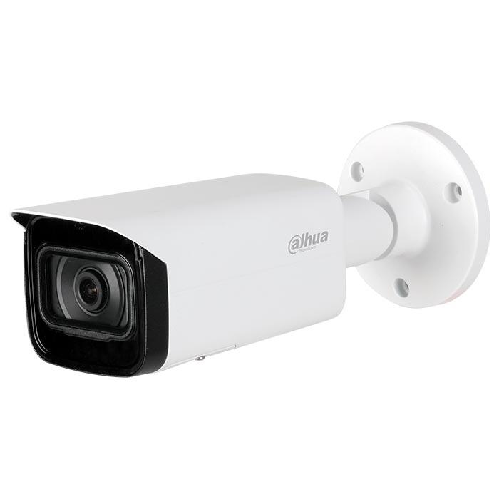 Camera Ip Hồng Ngoại 5.0 Megapixel Dahua Dh-Ipc-Hfw5541Tp-Ase-DH-IPC-HFW5541TP-ASE