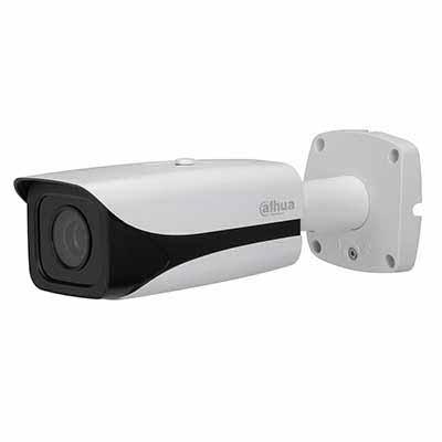 Camera Ip 2.0Mp Dahua Ipc-Hfw8231Ep-Z-DH-IPC-HFW8231EP-Z