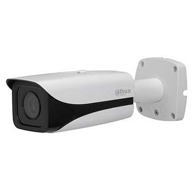 Camera Ip 3.0Mp Dahua Ipc-Hfw8331Ep-Z-DH-IPC-HFW8331EP-Z