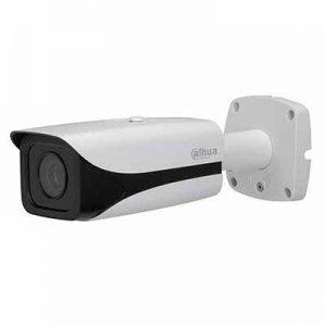 Camera Ip 3.0Mp Dahua Ipc-Hfw8331Ep-Z5-DH-IPC-HFW8331EP-Z5