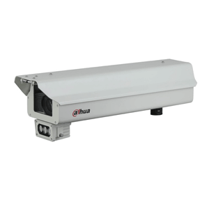 Camera Giao Thông 3.0 Megapixel Dahua Dh-Itc352-Au3F-(Ir)L-DH-ITC352-AU3F-(IR)L