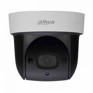 Camera Speed Dome Ip Dahua Sd29204Ue-Gn-DH-SD29204UE-GN