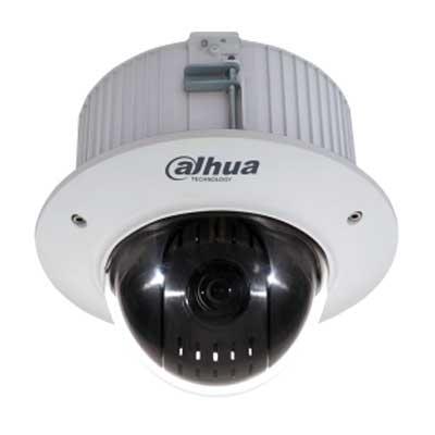 Camera Speed Dome Hdcvi 2Mp Dahua Sd42C212I-Hc-DH-SD42C212I-HC