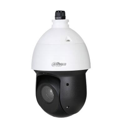 Camera Speed Dome Ip Dahua Sd49225T-Hn-DH-SD49225T-HN