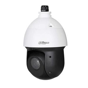 Camera Ip Speed Dome Hồng Ngoại 4.0 Megapixel Dahua Dh-Sd49425Xb-Hnr-DH-SD49425XB-HNR