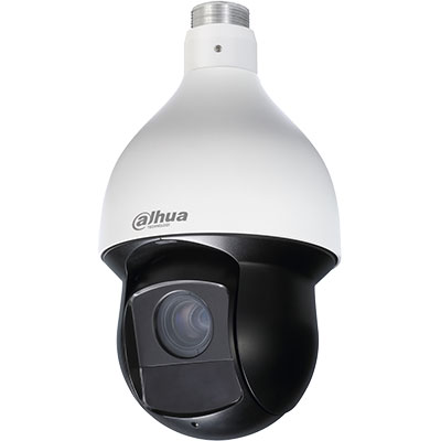 Camera Speed Dome Ip Dahua Sd59225U-Hni-DH-SD59225U-HNI