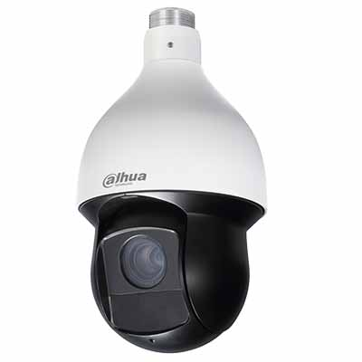 Camera Speed Dome Ip Dahua Sd59430U-Hni-DH-SD59430U-HNI