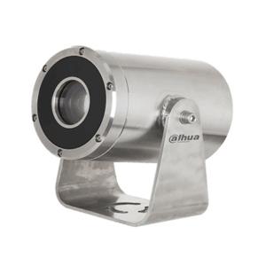 Camera Dahua Sdzw2030U-Sl-DH-SDZW2030U-SL