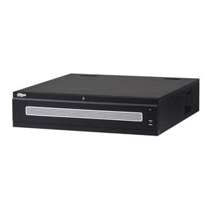 Đầu Ghi Ip 4K 64 Kênh Dahua Nvr608-64-4Ks2-DHI-NVR608-64-4KS2