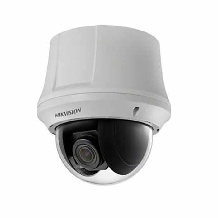 Camera Speed Dome Hdtvi Hikvision Ds-2Ae4215T-D3-DS-2AE4215T-D3