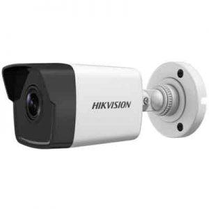 Camera Ip 1Mp Hikvision Ds-2Cd1001-I-DS-2CD1001-I