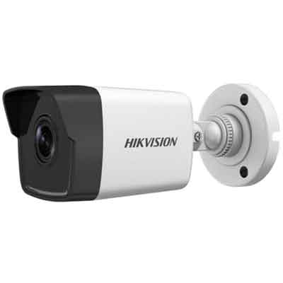 Camera Ip 1Mp Hikvision Ds-2Cd1001-I-DS-2CD1001-I