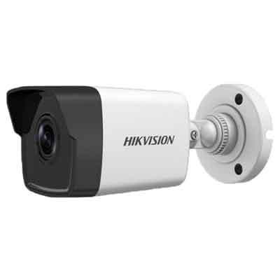 Camera Ip 2Mp Hikvision Ds-2Cd1023G0E-I-DS-2CD1023G0E-I