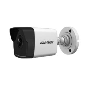Camera Ip Hồng Ngoại 2.0 Megapixel Hikvision Ds-2Cd1023G0E-I(L)-DS-2CD1023G0E-I(L)