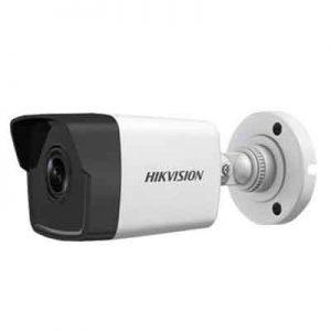 Camera Ip 4Mp Hikvision Ds-2Cd1043G0-I-DS-2CD1043G0-I
