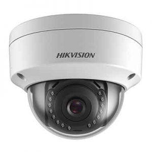 Camera Ip 2Mp Hikvision Ds-2Cd1121-I-DS-2CD1121-I