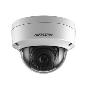 Camera Ip Dome Hồng Ngoại 2.0 Megapixel Hikvision Ds-2Cd1123G0E-I(L)-DS-2CD1123G0E-I-(L)