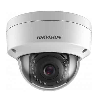 Camera Ip Dome 4Mp Hikvision Ds-2Cd1143G0-I-DS-2CD1143G0-I