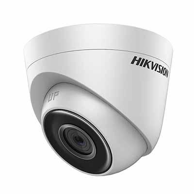 Camera Ip Hikvision Ds-2Cd1301-I-DS-2CD1301-I