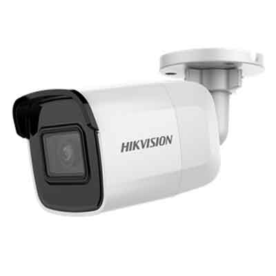 Camera Ip 2Mp Hikvision Ds-2Cd2021G1-Iw-DS-2CD2021G1-IW