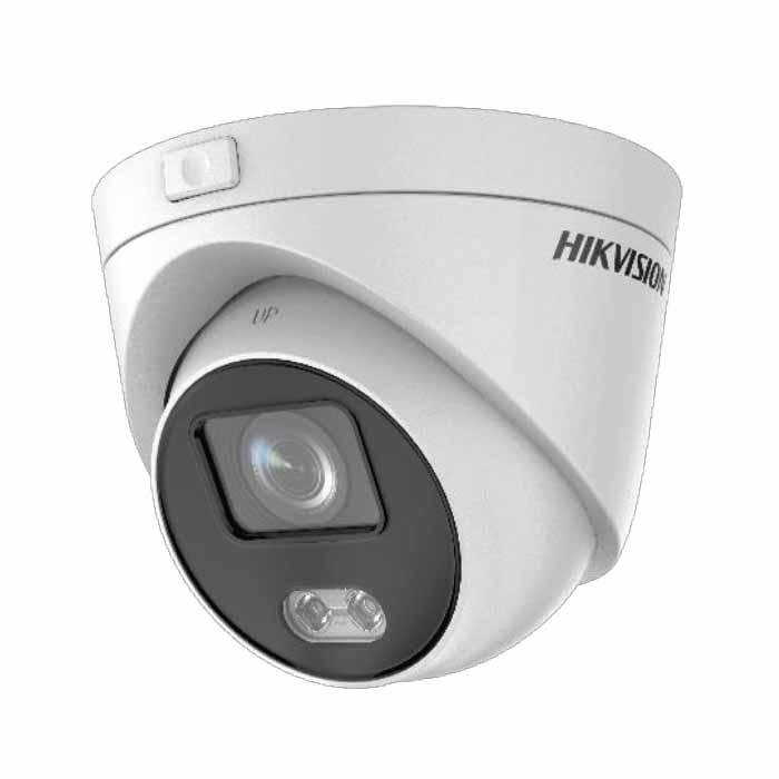 Camera Ip Hikvision Ds-2Cd2347G3E-L-DS-2CD2347G3E-L