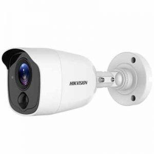 Camera Hdtvi Starlight Tích Hợp Pir 2Mp Hikvision Ds-2Ce11D8T-Pirl-DS-2CE11D8T-PIRL