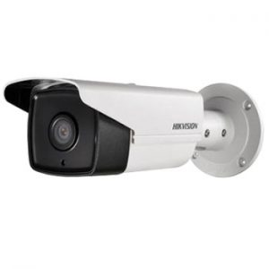 Camera Hdtvi Hikvision Ds-2Ce16D0T-It3-DS-2CE16D0T-IT3