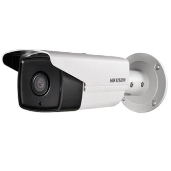 Camera Hd-Tvi Hikvision Ds-2Ce16D0T-It3(C)-DS-2CE16D0T-IT3