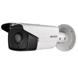 Camera Hd-Tvi Hikvision Ds-2Ce16D0T-It5(C)-DS-2CE16D0T-IT5