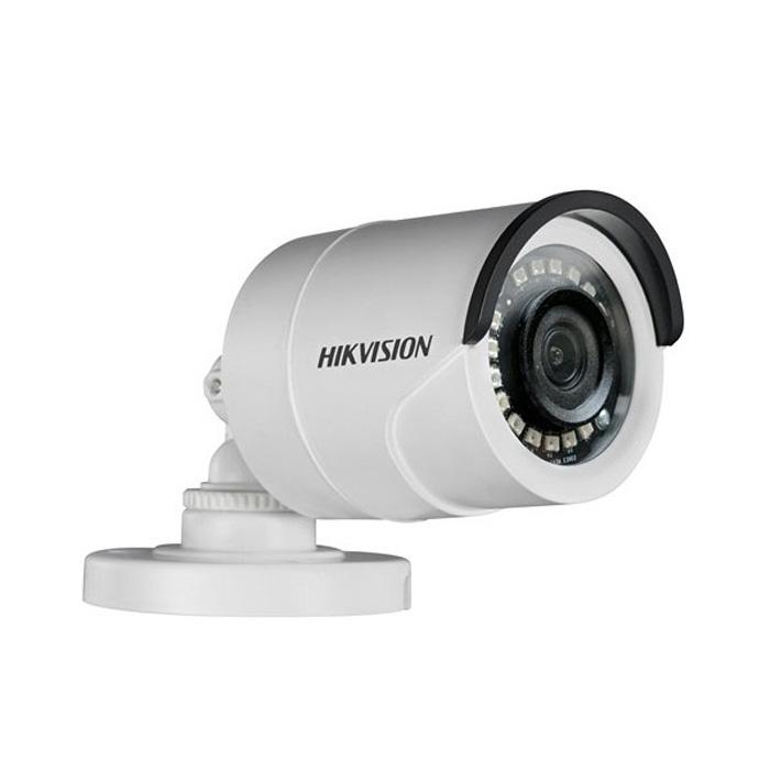 Camera Hdtvi 2Mp Hikvision Ds-2Ce16D3T-I3P-DS-2CE16D3T-I3P