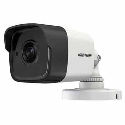 Camera Hdtvi 5Mp Hikvision Ds-2Ce16H0T-Itpf-DS-2CE16H0T-ITPF