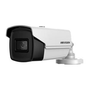 Camera Hdtvi 5Mp Hikvision Ds-2Ce16H8T-It3F-DS-2CE16H8T-IT3F
