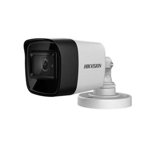 Camera Hdtvi 5Mp Hikvision Ds-2Ce16H8T-Itf-DS-2CE16H8T-ITF