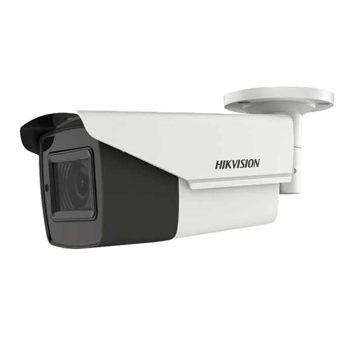 Camera Hdtvi 2Mp Hikvision Ds-2Ce19D3T-It3Zf-DS-2CE19D3T-IT3ZF